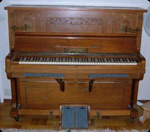 special keybord instruments. Black Bedroom Furniture Sets. Home Design Ideas