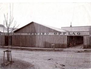 01-Virkeslager-1909-300x227
