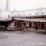 02-Innergaarden-foere-1908-300×216