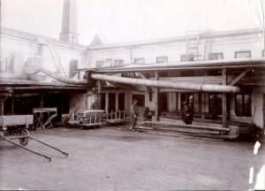 02-Innergaarden-foere-1908-300x216