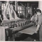 05-Resonansbottenhyvel-1940-t-300×218