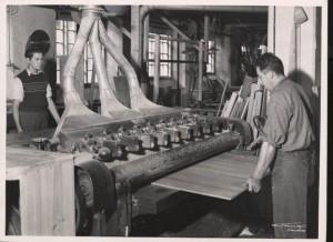 05-Resonansbottenhyvel-1940-t-300x218