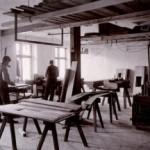 06-Faneravdelning-o-stomsnickeri-1909-300×216