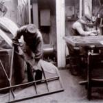 08-Avdelning-f-metallarbete-1909-300×214