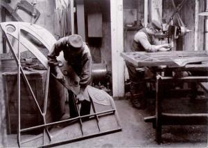 08-Avdelning-f-metallarbete-1909-300x214