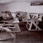 09-Lackering-av-pianoplaatar-1909-300×218