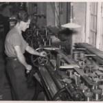 11-Straengspinning-1940-t-300×224