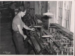 11-Straengspinning-1940-t-300x224