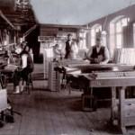12-Klaviaturavdelning-1909-300×220