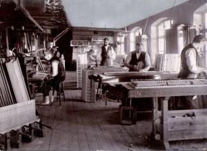 12-Klaviaturavdelning-1909-300x220