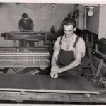 13-Polering-1940-t-300×225