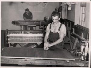13-Polering-1940-t-300x225