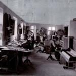 14-Faerdigmakareavdelning-1909-300×221