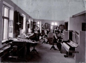 14-Faerdigmakareavdelning-1909-300x221