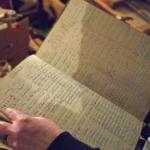 14_Order-book-from-Baumgardt_3
