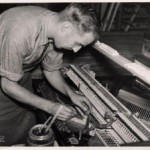 15-Sammansaettare-1940-t-300×224
