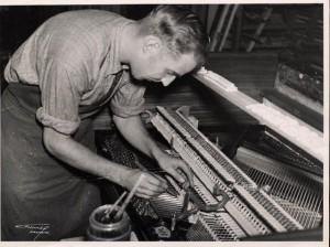 15-Sammansaettare-1940-t-300x224