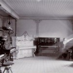 16-Slutstaemning-1899-300×208