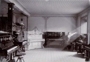 16-Slutstaemning-1899-300x208