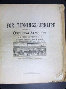 A-Almquist-klippbok-1890-1915-titelsida