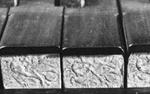 En-staempel-foer-varje-tangent-(Kinstroem-BM_1518)