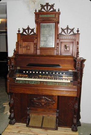 JP-Nystroem-ca-1895