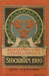 Katalog-utst-Sthlm-1909