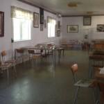 Klaverens Hus, café 1_2