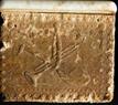 Mathias Petter Kraft, klavikord 1792 serienr 435 (MTM M3494)