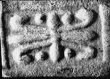 Carl Petter Lenning, klavikord 1765 (SF NM 4470)