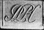 Lindholm-P-klavikord-SR