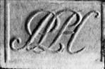 Pehr Lindholm klavikord 1793 (SR)