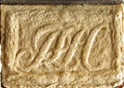 Pehr Lindholm klavikord 1793? (MTM X5742)