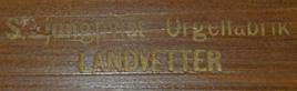 Ljungqvist-HP-namn_3