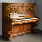 Loefberg-Svanhals-nr-438