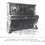 Loefberg-kat-1897-svanhals