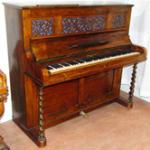 Loewendahl-Co-JH-ca-1860-(KH-254)