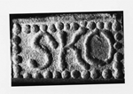 Lund-Pehr-Skokloster-1804