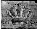 Pehr Lundborg, klavikord 1794 serienr 451 (MTM N57.100)