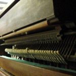 M-H-Nystroem-KH-546-piano-harp-action-2