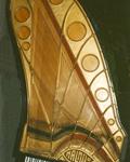 Malmsjoe-14001