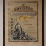 Malmsjoe-dipom-utst-Goeteborg-1891