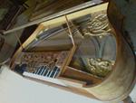 Malmsjoe-karnisch-1885-01-3
