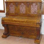 Malmsjoe-praktpi-1634-1865