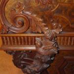Malmsjoe-praktpi-1634-1865-hoeger-klavsida-detalj