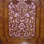 Malmsjoe-praktpi-1634-1865-mittspegeln-(2)