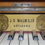 Malmsjoe-praktpi-1634-1865-namnskylt