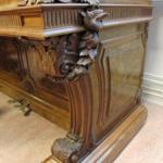 Malmsjoes-praktpi-1634-1865-hoeger-klavsida