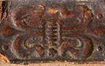 Muller-H-Hamb-1769-X5225