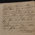OF-Jarl-intyg-Malmsjoe-1860